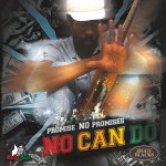 Promise No Promises - No Can Do