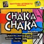 Rhythm Streetz #2 - Chaka Chaka Rhythm
