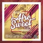 AfroSweet Mix by RDV Sound [July 2019]