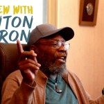 Interview with Clinton Fearon [10.05.2019] France