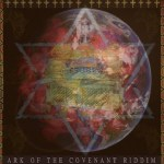 Ark of the Covenant Riddim [2015] (Izreal Records)