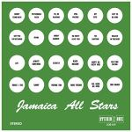 VA - Jamaica All Stars (Studio One)
