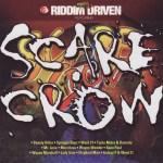 Scare Crow Riddim Driven [2001] (Baby G)