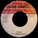 Violin Riddim [2002] (In The Streetz)