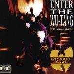 Wu-Tang Clan - 36 Chambers Drum Kit