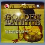 Golden Bathtub Riddim Driven [2002] (Shocking Vibes)