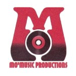 Mo' Music Productions
