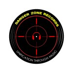Danger Zone Records