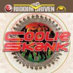 Coolie Skank Riddim Driven [2003] (Kings of Kings)