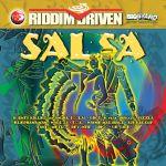 Salsa Riddim Driven [2003] (Birch, Big Yard)