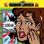 Scream Riddim Driven [2003] (Flabba, Mo Music)