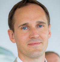 Jan Hegewald