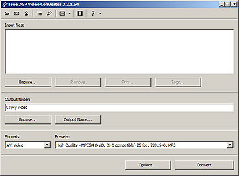 3GP-Video-Converter