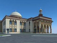 Ramadan Passings 2018 – Islam Mohammed 5/26/18