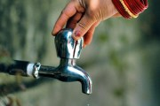 Water Supply Department to run water projects in 40 districts
