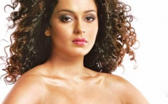 Kangana Ranaut bikini and swimwear pictures