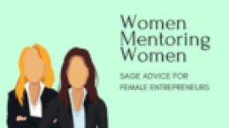 Women Business Mentors