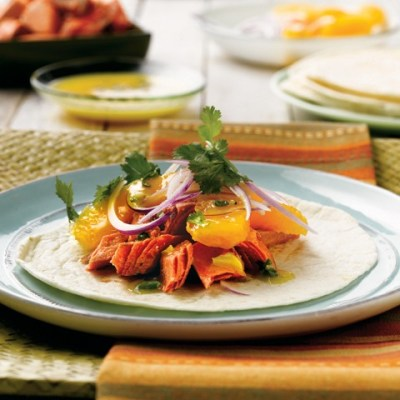 alaska-salmon-chile-citrus-tacos