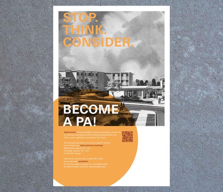 SPU_PA-Poster-web-1