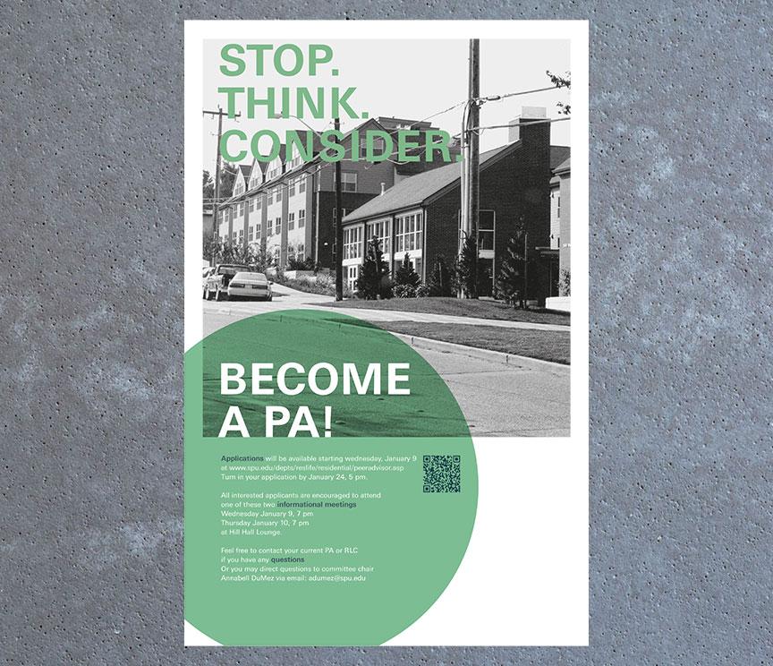 SPU_PA-Poster-web-4