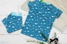 Schlafanzug-jungs-naehen_JanaKnoepfchen