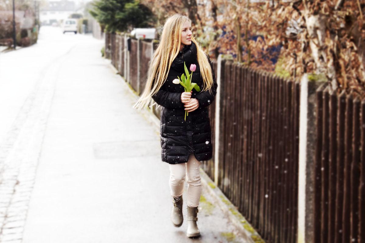 Mamas Lieblingsjacke_warme Winterjacke_mint&berry_Mode_Fashion_Mama-Blog München