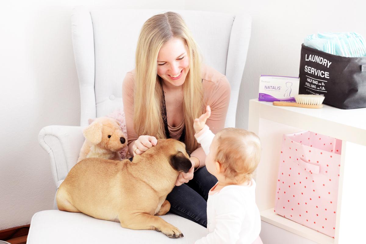 Meine 5 Schwangerschaftsgelüste-Folsäure-Folsäuremangel-Heißhunger Schwangerschaft-Nährstoffmangel-SanaExpert-Natalis-Stillen-Mama Blog München