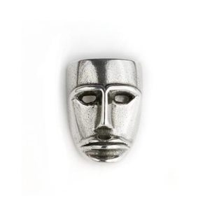 merdule-mascheras-gioielli-sardi-flore-sardegna-sardinia-mas003