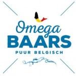 Omegabaars Belgische duurzame vis