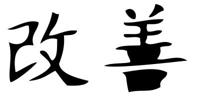 Wat is de Kaizen-methode?