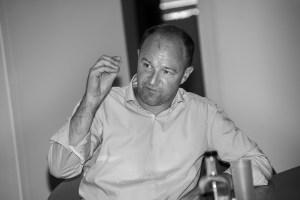 Peter Vyncke
