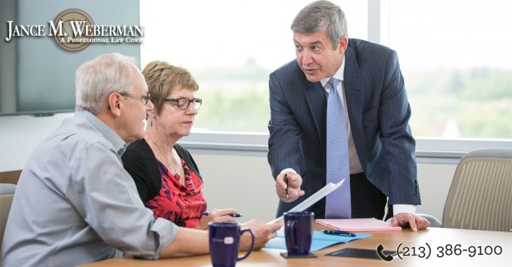 Simple Guidelines For Choosing A Defense Attorney In Los