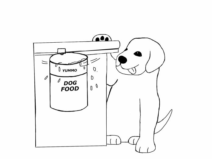 DogCanOpener