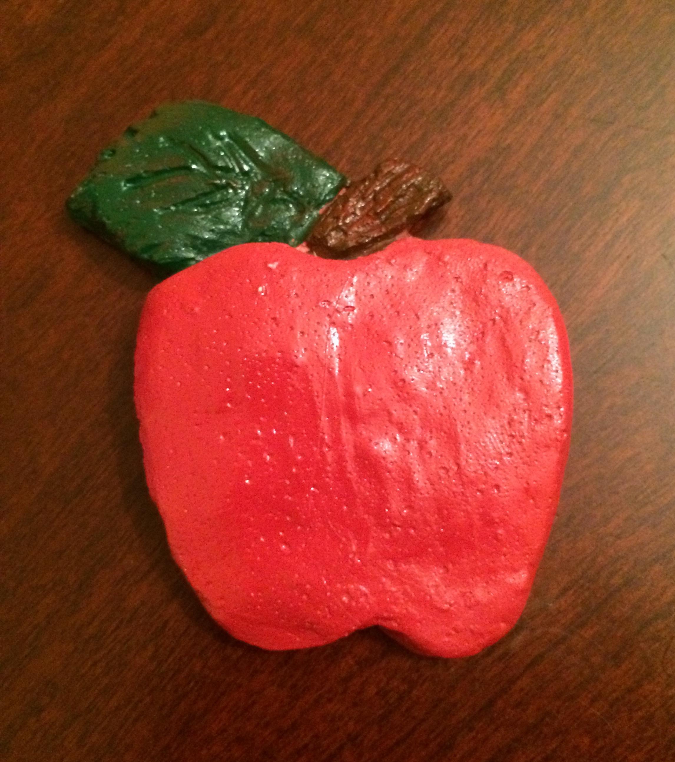 AppleMagnet