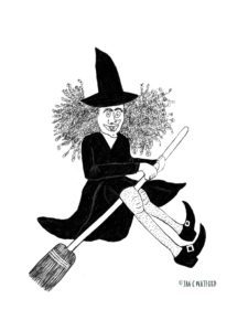witch-broomstick-halloween-illustrations-2016