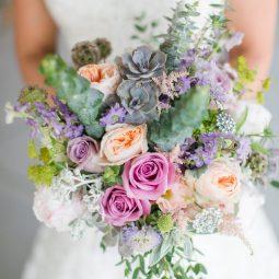 Katherine John Richardson Farms Wedding Lauren C Photography-28