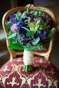 t40_1383607282162-wedding