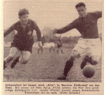 Ludwig_1937_Kleeblatt