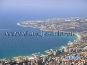 Маамельтейн Ливан фото