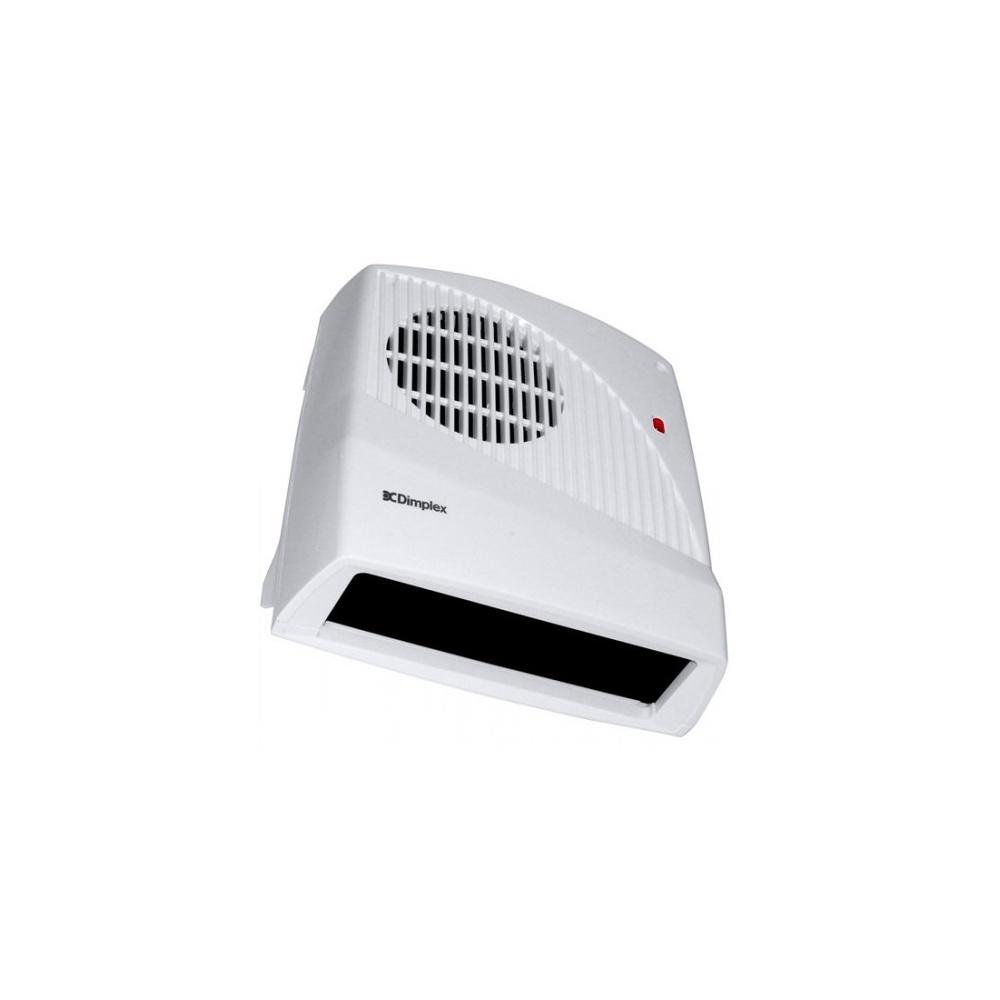 Dimplex Bathroom Heaters FX20 (2kW to 1kW)