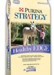 purina strategy healthy edge-https://www.jandnfeedandseed.com