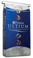 purina ultium horse feeds-https://www.jandnfeedandseed.com
