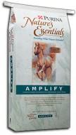 purina nature's essentials amplify horse feed-https://www.jandnfeedandseed.com