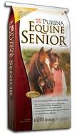 purina equine senior horse feed-https://www.jandnfeedandseed.com