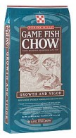 purina game fish chow-https://www.jandnfeedandseed.com
