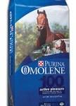 purina omolene 100 horse feed-https://www.jandnfeedandseed.com
