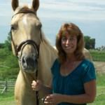winterize your horse-https://www.jandnfeedandseed.com