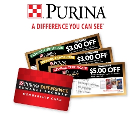purina difference rewards program-https://www.jandnfeedandseed.com