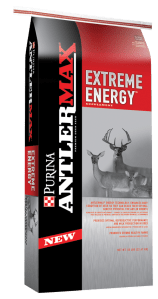 purina antler max extreme energy-https://www.jandnfeedandseed.com