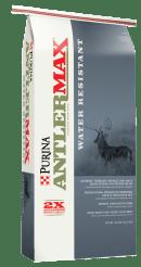 AntlerMax Mockup- Water